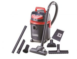 vacuum cleaner price in india